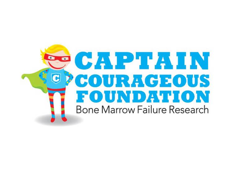 help NPM raise money for captain courageous