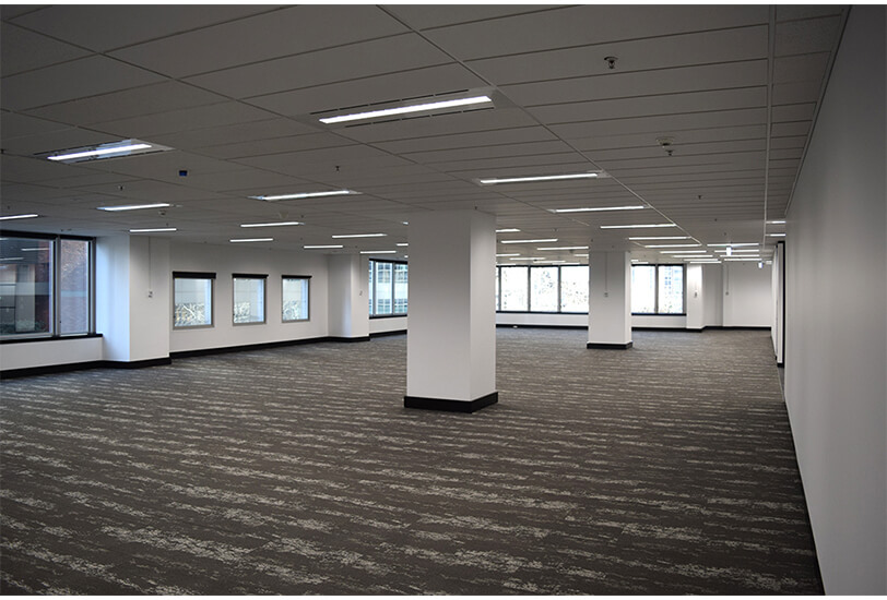 make good the clause in commercial property leases that has become a cash grab from landlords