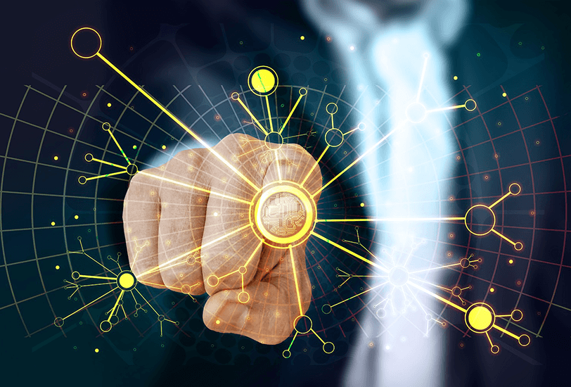 how artificial intelligence can improve the customer experience2