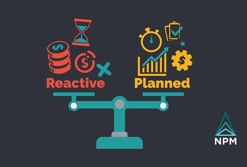 planned maintenance vs reactive maintenance2