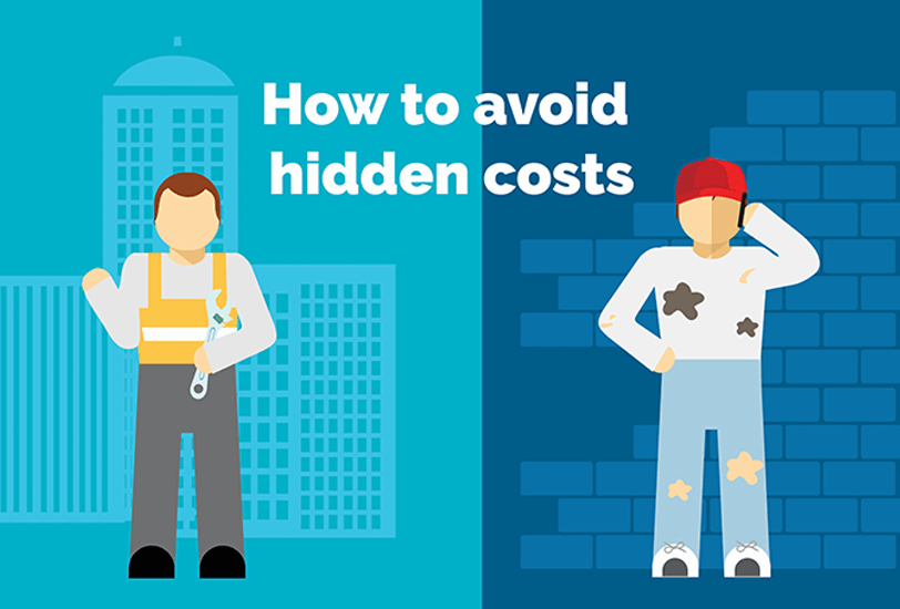 how to avoid hidden costs2